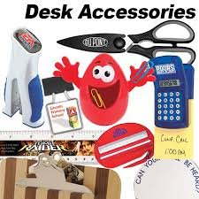 Promotional Desk Accessories Trade Show Promotional Items Office Promotional Items