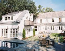 Home Interior And Exterior Designs by 715 Best Exterior Images On Pinterest Architecture Farmhouse