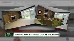 when virtual home staging becomes deceptive youtube
