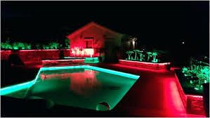 low voltage string lights backyard led lights backyard led string lights image of amazing