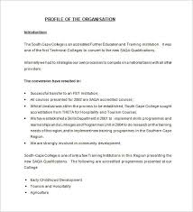 business proposal template free download 20 free proposal