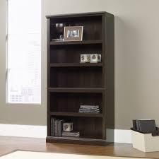 furniture home mainstays shelf bookcase inspirations furniture