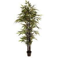 artificial taro plant in pot 180cm artificial tree artificial