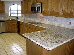 luxury u0026 style venetian gold granite kitchen ideas u2014 jburgh homes