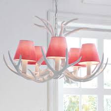 Best Selling Chandeliers 370 Best Best Selling Chandeliers Images On Pinterest Shabby