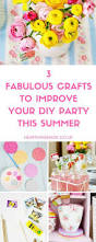 129 best birthday party ideas images on pinterest birthday party