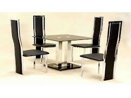 small dining room table sets best 25 small dining table set ideas on small dining