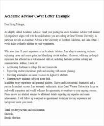 academic cover letter samples cover letter lecturer position