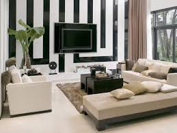 home decore furniture newest modern furniture for home decor 4 home ideas