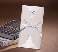 wedding invitation envelopes discount square wedding invitation envelopes 2017 square wedding