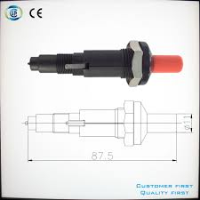 lpg gas lighter lpg gas lighter suppliers and manufacturers at