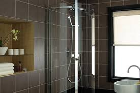 bathroom tiling ideas bathroom tiling ideas tips ideal standard