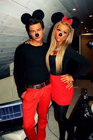 Dirty Male Halloween Costumes 10 Creative Couple Costumes Ideas Easy Couple