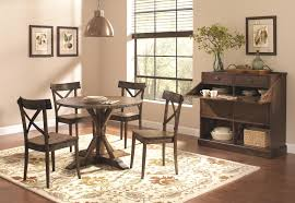 alexander julian dining room furniture lance casual dining collection
