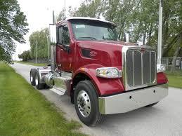 new peterbilt trucks peterbilt daycabs for sale in tn