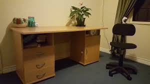 study table for sale study table and chair for sale flamingo vlei gumtree