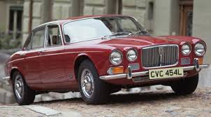 classic jaguar xj6 cars for sale classic and performance car