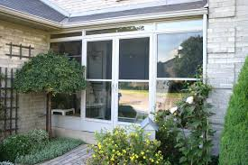 porch enclosures qsi windows u0026 doors