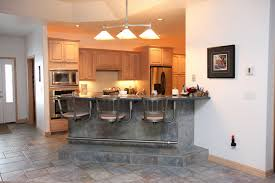 free standing kitchen island with breakfast bar kitchen island with breakfast bar designs freestanding