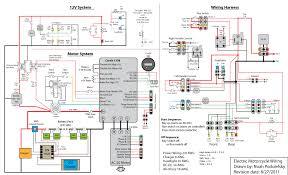 93 gsx r conversion archive elmoto net the electric