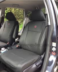 honda crv seat cover honda crv 3rd seat covers car seat covers direct tailored to