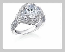wedding rings in kenya wedding ring oval wedding rings oval wedding rings 5000