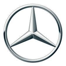 expensive cars names european car brands companies and manufacturers car brand names com