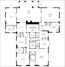 how to find house plans for my house how to find my house plans find blueprints for my house online