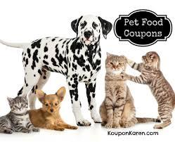 spirit halloween coupon 2015 printable koupon karen u2013 life family koupons and more