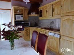 chambres d hotes lannion gite du passant bed breakfast à lannion iha 8565