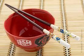 ustensiles de cuisine asiatique la cuisine chinoise fil santé jeunes