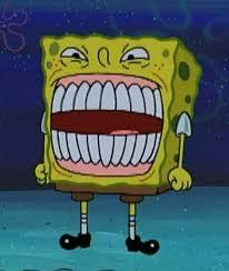 Spongebob Memes Pictures - overtime spongebob squarepants know your meme