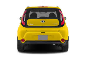 2015 kia soul price photos reviews u0026 features