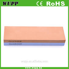 100 sharpening stone for kitchen knives professional
