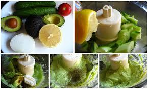 gordon ramsay thanksgiving recipes home cooking in montana cold avocado cucumber soup gordon ramsay