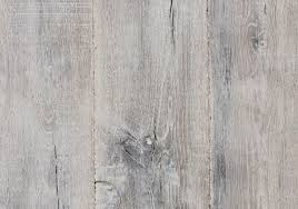 nordic style flooring nordic flooring scandinavian flooring