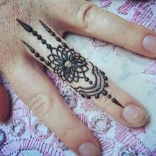 18 best tattoo ideas images on pinterest flowers mandalas and