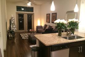 modern chic midtown apt prime spot vacation rental in houston