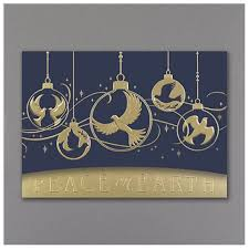peace cards peace on earth theme greeting cards