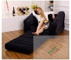 Inflatable Pull Out Sofa by Sofa Couch Mattress Promotion Shop For Promotional Sofa Couch