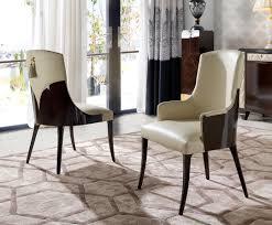Luxurious Decorative Element Metropolis Luxury Chairs Soher U2013 Handmade Luxury Interiors