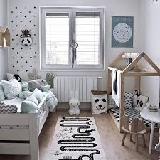 chambre de petit gar n how gorgeous is this boy s room by kajastef oyoy the