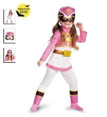 henshin grid red megaforce ranger ultra mode pink ranger toddler