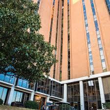 Utk Map Morrill Hall University Housing
