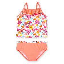 baby clothes toddler clothes walmart