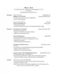 spa receptionist sample resume free spa receptionist resume