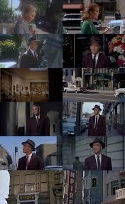 vertigo 1958 truefilm