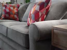 Lazboy Sofa 70 Best Lazboy Images On Pinterest Z Boys Living Room Ideas And