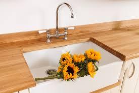 Taps Kitchen Taps Bridge Taps  Monobloc Taps Solid Wood - Rangemaster kitchen sinks