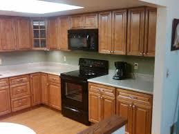 Budget Kitchen Design Pittsburgh Kitchen Bathroom Remodeling Pittsburgh Pa Budget